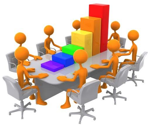 About Us: Best IT Companies in Noida, Best IT Companies in